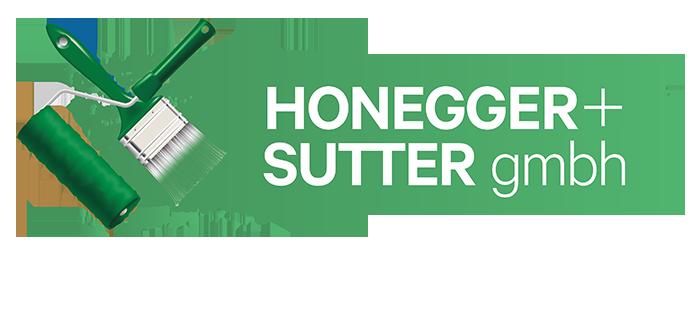 Malergeschäft Honegger & Sutter GmbH